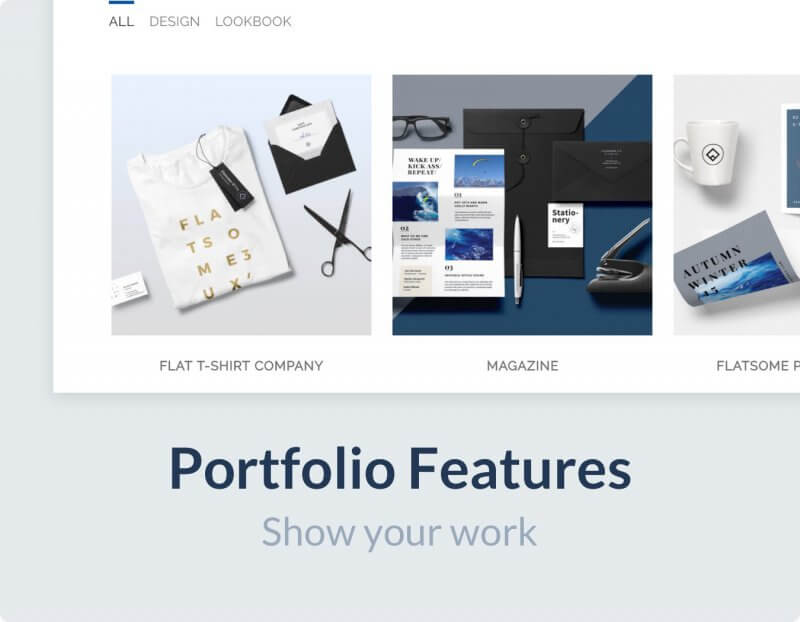 portfolio features 800x622 - Flatsome | Multi-Purpose Responsive WooCommerce Theme