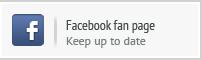 profile social facebook - Synergy - Responsive & Interactive HTML Portfolio