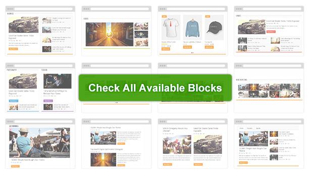 sahifa 5 featured 2 - Sahifa - Responsive WordPress News / Magazine / Blog Theme