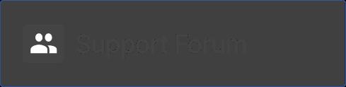 sf1 - Canvas   The Multi-Purpose HTML5 Template