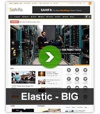 slider elastic big - Sahifa - Responsive WordPress News / Magazine / Blog Theme