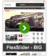 slider flex big - Sahifa - Responsive WordPress News / Magazine / Blog Theme