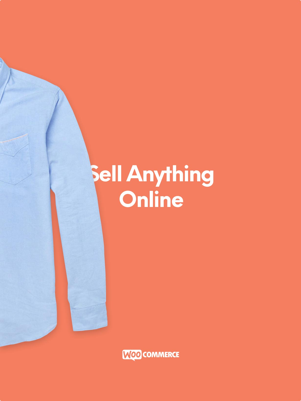 the shop optimized - Shopkeeper - eCommerce WordPress Theme for WooCommerce