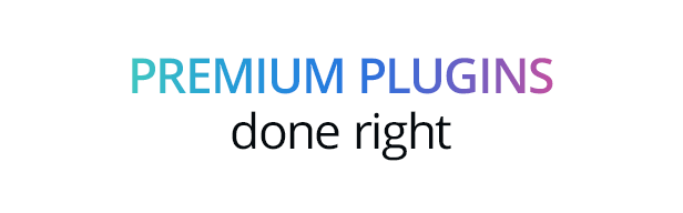 the7 title plugins 31.10.18 - The7 — Multi-Purpose Website Building Toolkit for WordPress