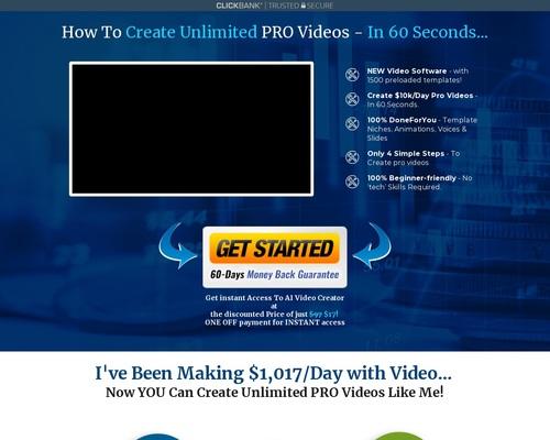 theaivideo x400 thumb - AI Video Titan