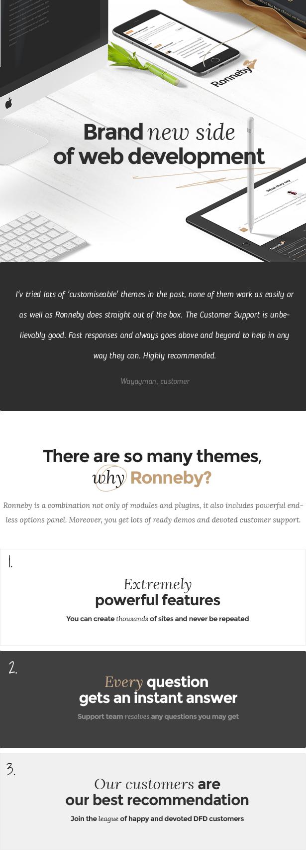 top main - Ronneby - High-Performance WordPress Theme
