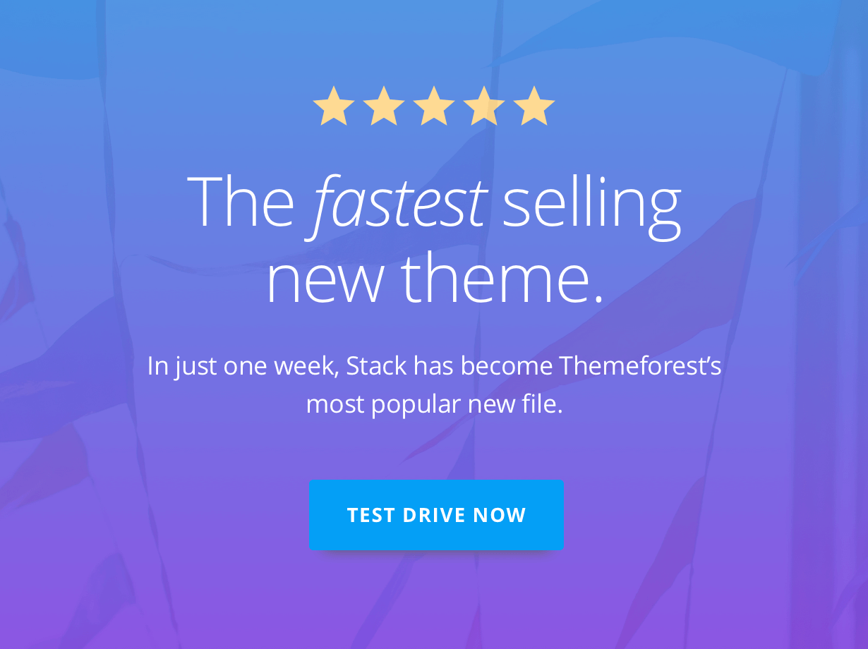 topnewfile - Stack - Multi-Purpose WordPress Theme with Variant Page Builder & Visual Composer