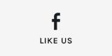 ut facebook - Brooklyn | Creative Multi-Purpose Responsive WordPress Theme
