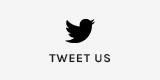 ut twitter - Brooklyn | Creative Multi-Purpose Responsive WordPress Theme