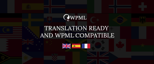 wml - Liberty - Your Political WordPress Theme
