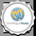 wpml ready badge - RT-Theme 17 Responsive Wordpress Theme