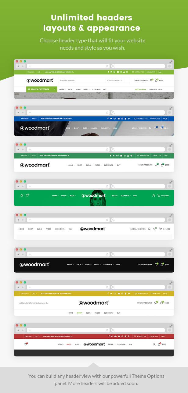 1596706140 699 headers - WoodMart - Responsive WooCommerce WordPress Theme