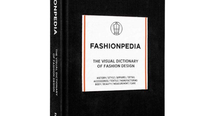 1596899873 61y2h0Utb L 800x445 - Fashionpedia - The Visual Dictionary Of Fashion Design