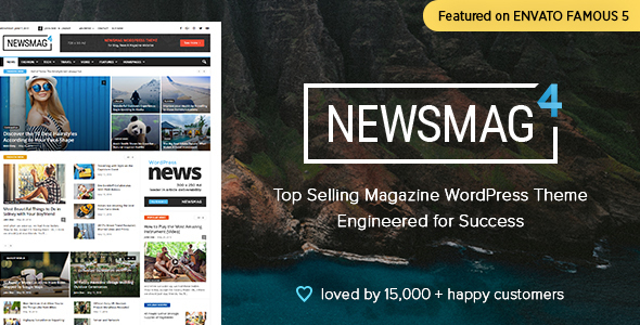 1597444224 30 1.  large preview - Newsmag - Newspaper & Magazine WordPress Theme