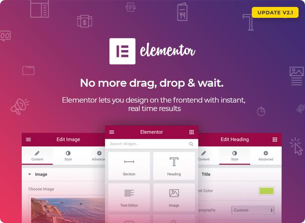 1597487535 915 elementor - Electro Electronics Store WooCommerce Theme