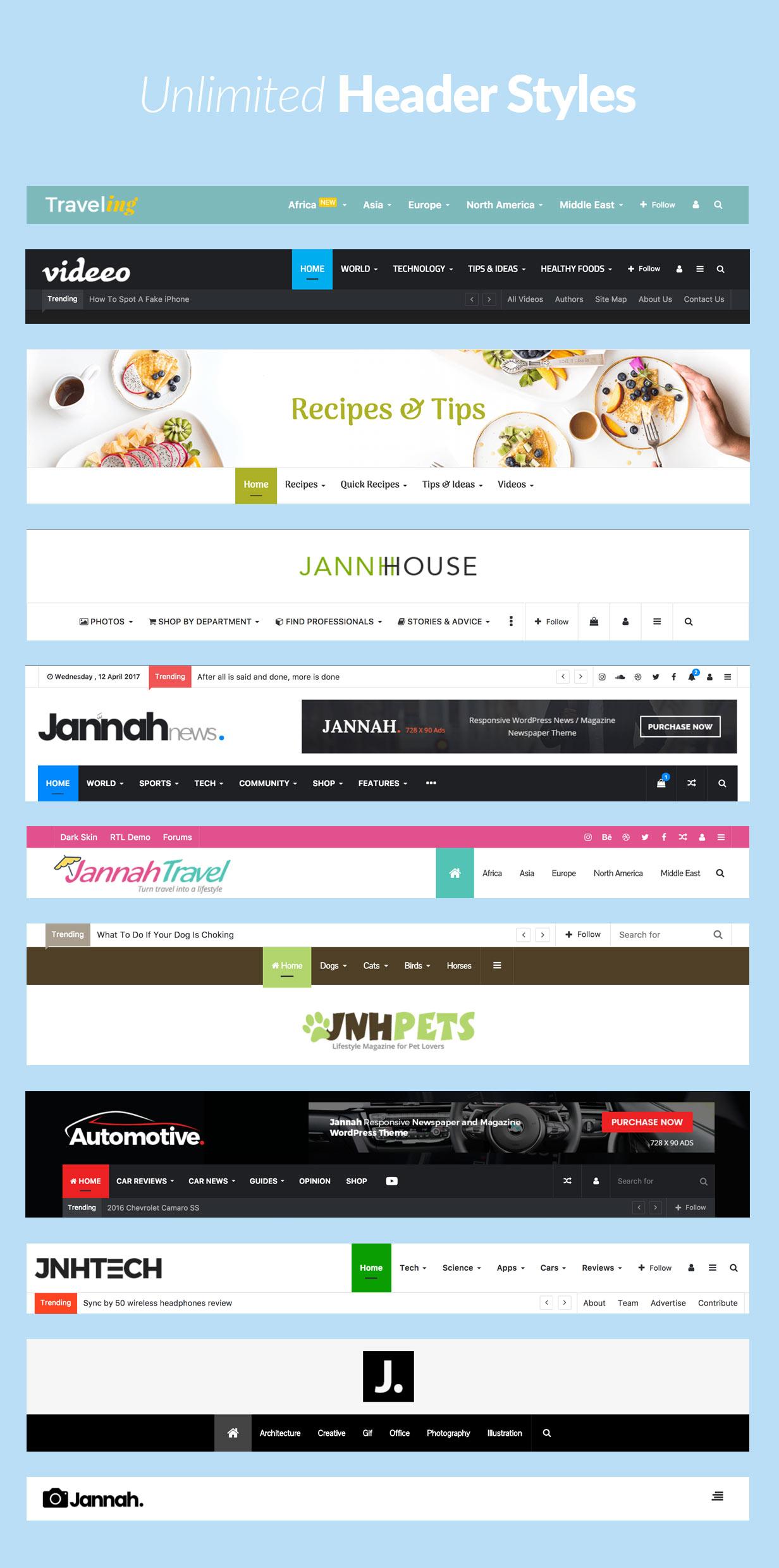 1597660774 763 headers - Jannah - Newspaper Magazine News BuddyPress AMP