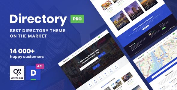 1597790817 747 01 preview.  large preview - DirectoryPRO - WordPress Directory Theme