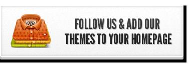 1598310920 174 follow - Village - A Responsive Fullscreen WordPress Theme