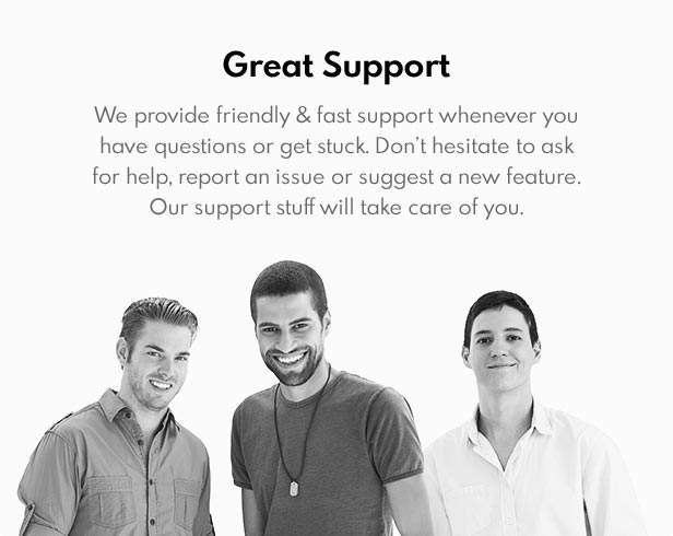 1598571196 707 support - Bimber - Viral Magazine WordPress Theme