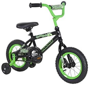 1598721991 41mVBfRUp6L. AC  - Gravel Blaster Bike