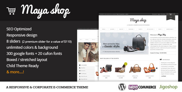1598831440 001.  large preview - MayaShop - A Flexible Responsive e-Commerce Theme