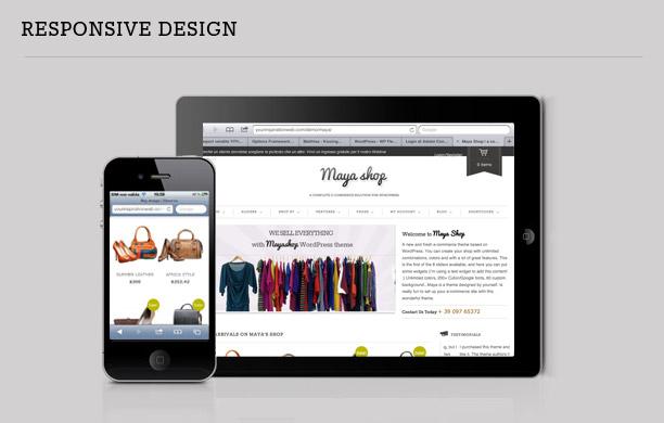1598831440 999 responsive - MayaShop - A Flexible Responsive e-Commerce Theme