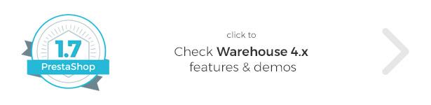 17 btn - Warehouse - Responsive Prestashop 1.6 & 1.7 theme