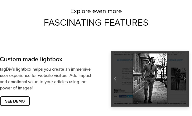 19 lightbox - Newsmag - Newspaper & Magazine WordPress Theme