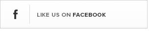 1c halothemes facebook - Ella - Multipurpose Shopify Sections Theme