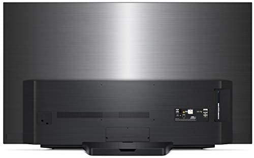 """319u T11OmL. AC  - LG OLED55CXPUA Alexa Built-In CX 55"""" 4K Smart OLED TV (2020)"""