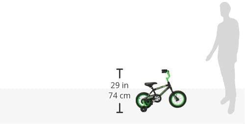31OW1Eyj2VL. AC  - Gravel Blaster Bike