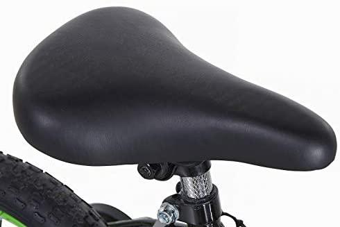 31u4VQfvQwL. AC  - Gravel Blaster Bike