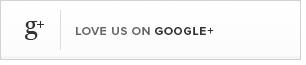 3c halothemes googleplus - Ella - Multipurpose Shopify Sections Theme