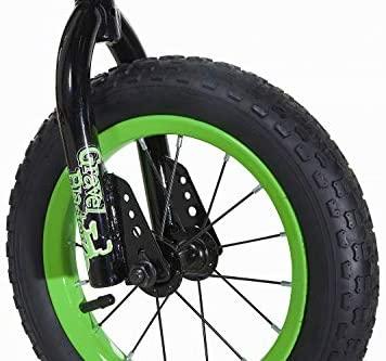 41RjuGb4MqL. AC  - Gravel Blaster Bike