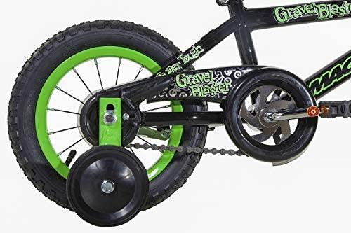 51rDvL4MHkL. AC  - Gravel Blaster Bike