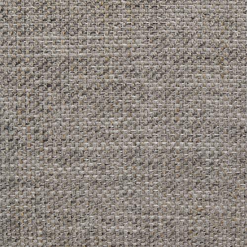 "613QTAy8TRL. AC  - Amazon Brand – Rivet Aiden Mid-Century Sofa with Tapered Wood Legs, 87""W, Light Grey"