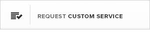 8c halothemes custom service - Ella - Multipurpose Shopify Sections Theme