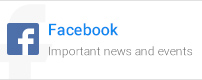 Facebook - XStore | Responsive Multi-Purpose WooCommerce WordPress Theme