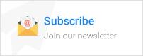 Subscribe - XStore | Responsive Multi-Purpose WooCommerce WordPress Theme