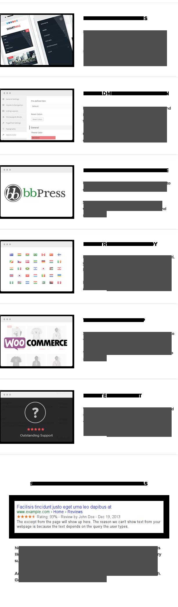 admin rtl support - SmartMag - Responsive & Retina WordPress Magazine