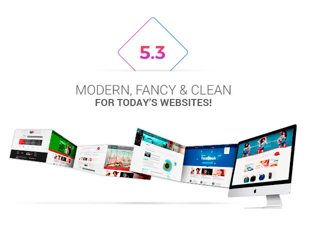 banner update - KALLYAS - Gigantic Premium Multi-Purpose HTML5 Template + Page Builder