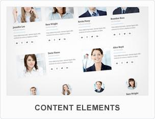 box 3 - BeTheme - HTML Responsive Multi-Purpose Template