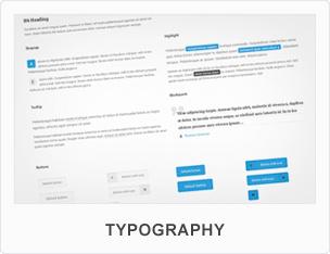 box 6 - BeTheme - HTML Responsive Multi-Purpose Template