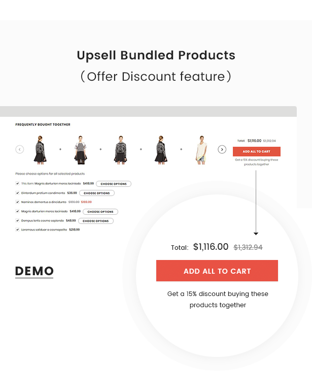 bundle feature - Ella - Multipurpose Shopify Sections Theme