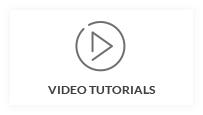 button 111 - Basel - Responsive eCommerce Theme