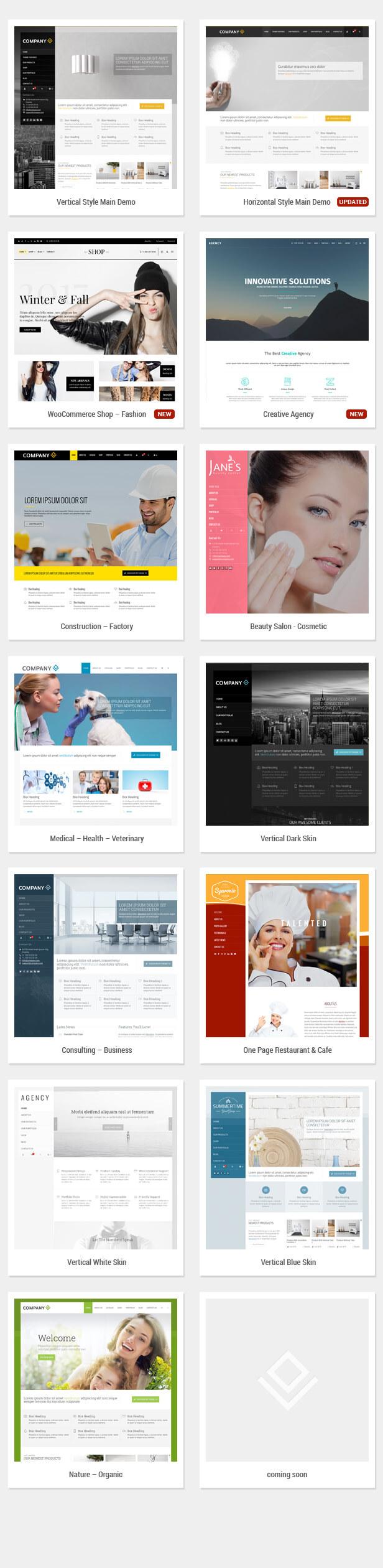 dashboard new 02 - RT-Theme 19 | Multi-Purpose WordPress Theme