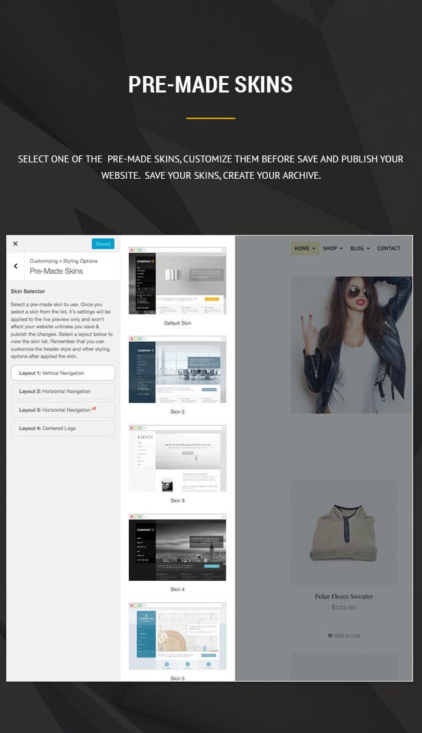 dashboard new 06 - RT-Theme 19 | Multi-Purpose WordPress Theme