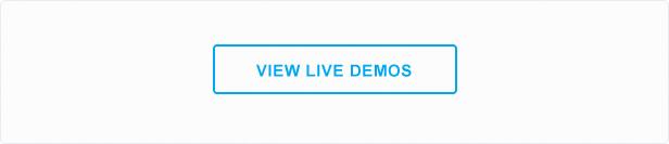 demos button - BeTheme - HTML Responsive Multi-Purpose Template