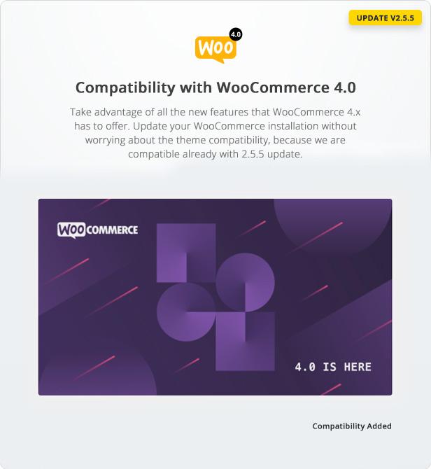 desc 2 5 5 - Electro Electronics Store WooCommerce Theme