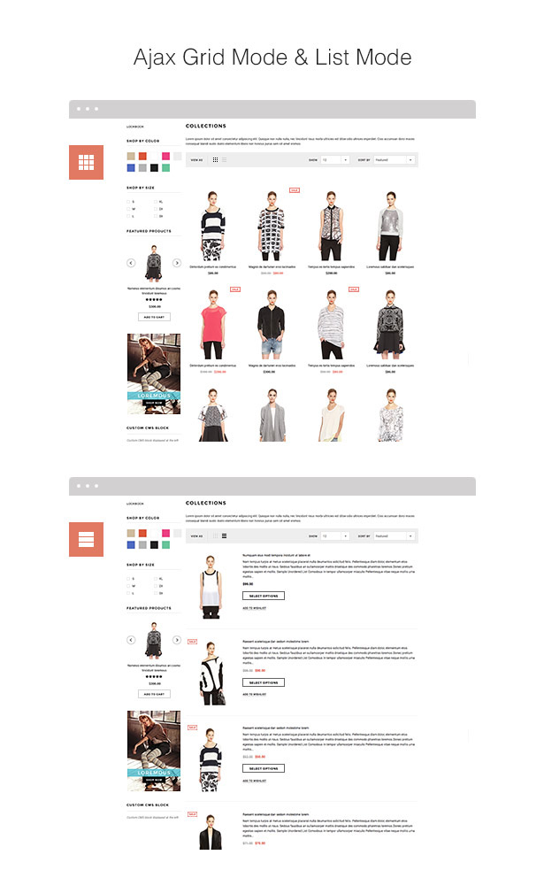 ella shopify template features 013 - Ella - Multipurpose Shopify Sections Theme